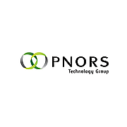 Logo of PNORS Technology Group